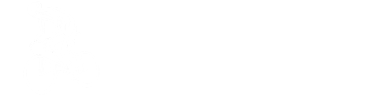 South Wigston Cycle Centre